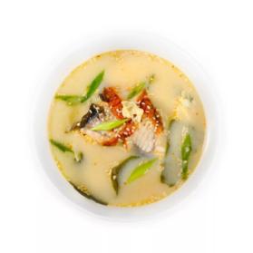 Супы и пюре